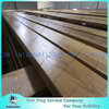 6meters oak finger joint board panel for furniture worktop table tops butcher countertops