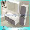 Bathroom cabinet Vanity set M02