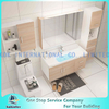 Bathroom cabinet Vanity set S02