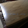 white oak wood coffee table butcher worktop countertop